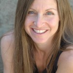 Laurie Rodriggs