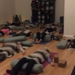 shavasana bliss 2.2017